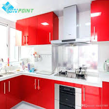 removable wallpaper for kitchen cabinets removable kitchen cabinets kitchen removable wallpaper kitchen