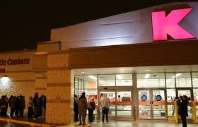 Kmart Store Hours Thanksgiving Day Kmart Location On Wilma Rudolph Blvd To Close This Year