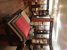 sos flooring photos squire furnishings