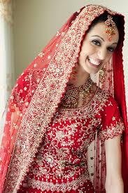 hindu wedding attire hindu wedding colour and vibrancy s world of weddings