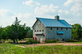greenville barn home heritage restorations rustic pinterest