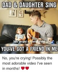 Father Meme - 25 best memes about dad daughter dad daughter memes