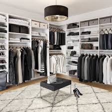 california closets home facebook