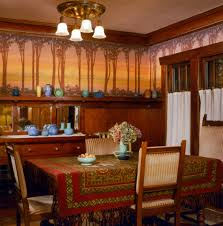 all about wallpaper friezes old house restoration products