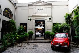 paris visit to merci concept store u2013 spoonful of home design