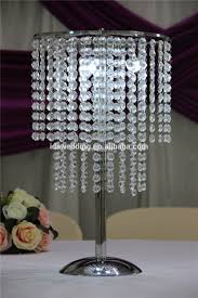 Tabletop Chandelier Centerpiece by Table Top Chandeliers Wedding Decorations Table Top Chandeliers