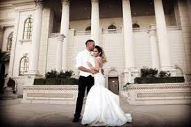 vegas weddings caesars palace wedding packages las vegas weddings
