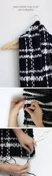 best 25 plaid crochet ideas on pinterest crochet winter bernat