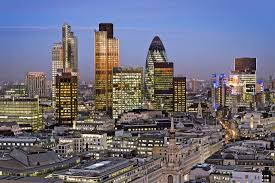cool wallpaper murals wallpaper london skyline mural wallpaper