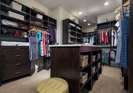 Closetmaid Closet Design Dynamic 3d Pdf In Livestorage 3 0 Closet Design Software