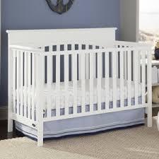 Easton 4 In 1 Convertible Crib 4 In 1 Convertible Crib Wayfair