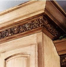 decorative molding kitchen cabinets kitchen cabinet trim incredible 10 great kitchen cabinet trim ideas