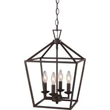 Battery Operated Pendant Lights Battery Powered Pendant Light Wayfair