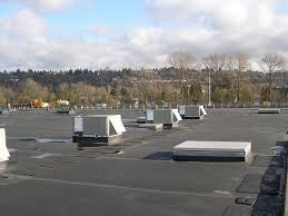commercial hvac service and repair acc heating air conditioning