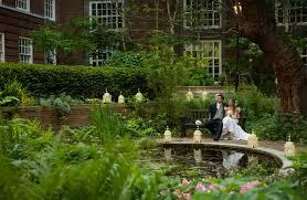 alfresco u2013 wedding venues with fantastic gardens