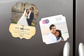 wedding magnets wedding magnets wedding favor magnets wedding ideas tips wordings
