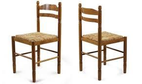 bureau leclerc inspirational leclerc chaise chaises design