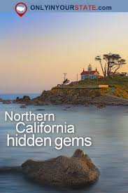 California does time travel exist images Best 25 california attractions ideas attractions jpg