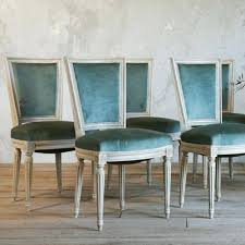Teal Dining Room Chairs Teal Dining Chairs Diabetescenter Club