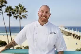 Michael Kitchen Falling Five Questions For Michael Fiorelli Chef At Love U0026 Salt In