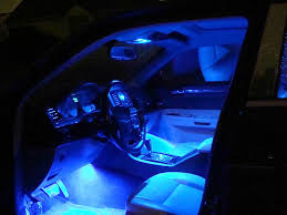 Car Interior Leds Coolest Led Lights For Car Interior In Car Pictures Hd With Led