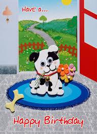 children s cards childrens birthday greeting cards handmade greeting card