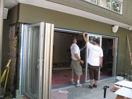 glass french doors glass french doors los angeles u2013 t group folding doors and windows