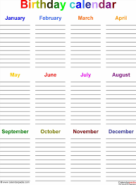 uk printable xlsxlsx excel calendar templates excel calendar uk