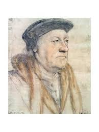 hans holbein the younger posters at allposters com