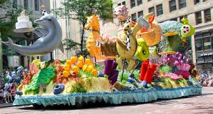 mardi gras float themes various 4th of july parade float ideas cafemomonh home design