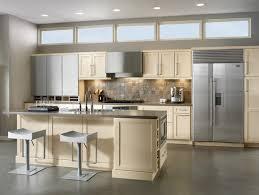 kitchen luxe transitional photo 106 kraftmaid photo gallery