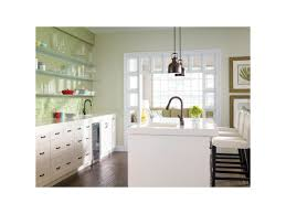 Moen White Kitchen Faucet Faucet Com 7594c In Chrome By Moen