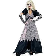 Prom Queen Halloween Costume Ideas 208 Halloween Costumes Pumpkins Cravings Images