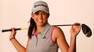 Wildfire Arizona Golf by Nicole Castrale Retires From Lpga Golf Com