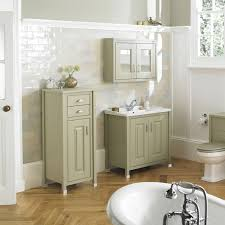 adelina inch traditional old fashioned look bathroom vanity part