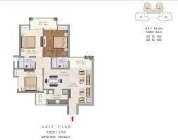 aditya urban casa noida aditya urban casa noida floor plan