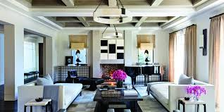interior design awesome celebrity homes interior photos nice