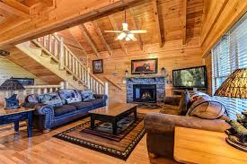 Vrbo Pigeon Forge 4 Bedroom Mountain Creek Lodge 4 Bedrooms Sleeps 12 Vrbo