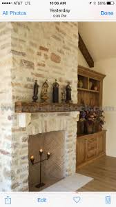 49 best fireplace makeover images on pinterest fireplace ideas