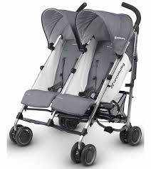 uppababy black friday uppababy g link double stroller 2017 in stock free shipping