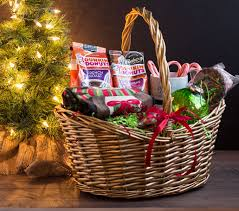 coffee gift basket ideas coffee gift basket ideas the blond cook