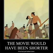 Memes Jokes - mulan memes funny jokes about disney animated movie