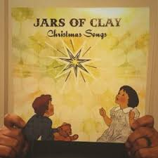 jarchives the jars of clay fan site
