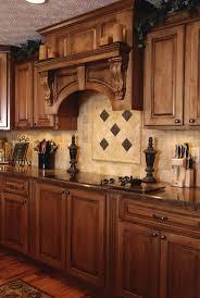 Kitchen Online Design by Full Size Of Kitchensmall Kitchen Designs Photo Gallery Nice