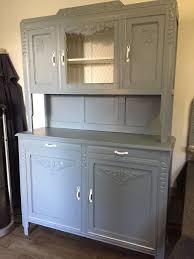 relooker un buffet de cuisine meubles de cuisine occasion à bordeaux 33 annonces achat et vente