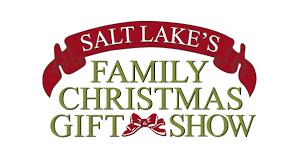 2017 salt lake family gift show nov 10th 12th nov