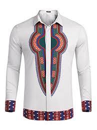 design online clothes men s clothes cheap trendy mens clothing sale online tbdress com
