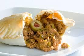 cuisine argentine empanadas empanadas salteñas food recipes say hueque