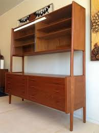 Modern Danish Furniture by 119 Best Danish Modern Images On Pinterest Midcentury Modern