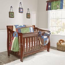 Dahlia Nursery Bedding Set by Crib Bedding Sets Sports Creative Ideas Of Baby Cribs